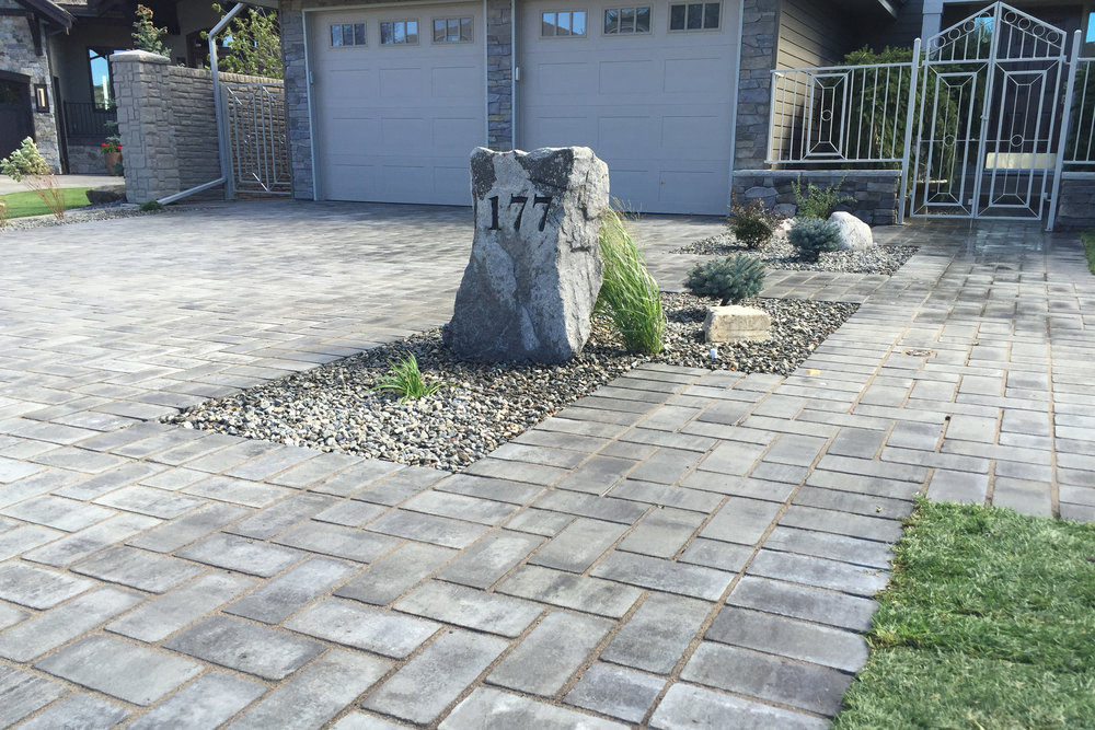driveway-5.jpg
