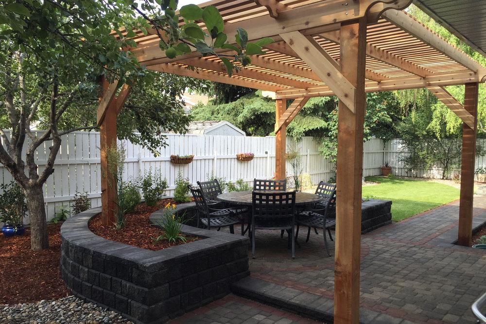 patio-wood-2.jpg