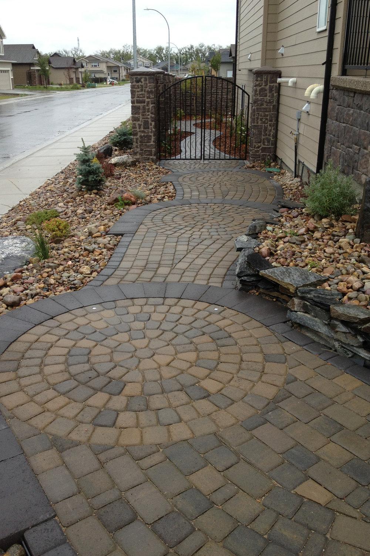 sidewalk-round-2.jpg