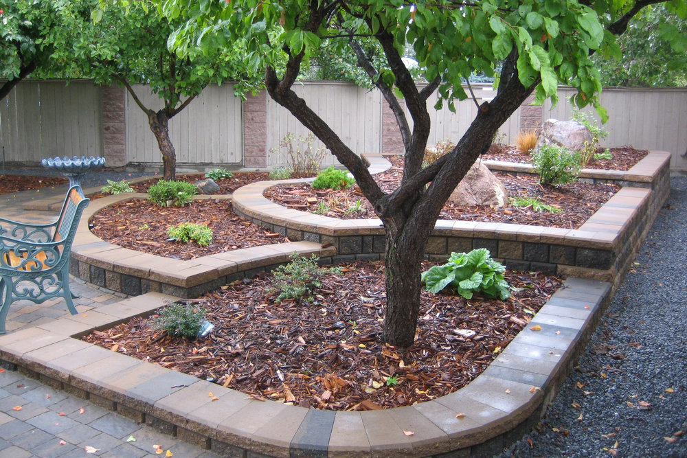 raised-planters-5.jpg