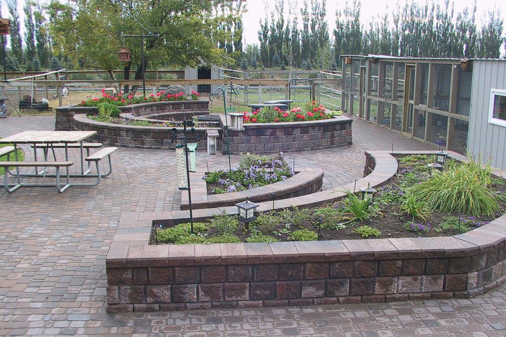 raised-planters-2.jpg