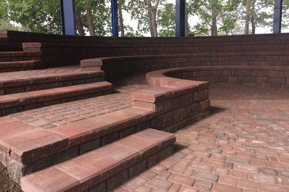 steps-3.jpg
