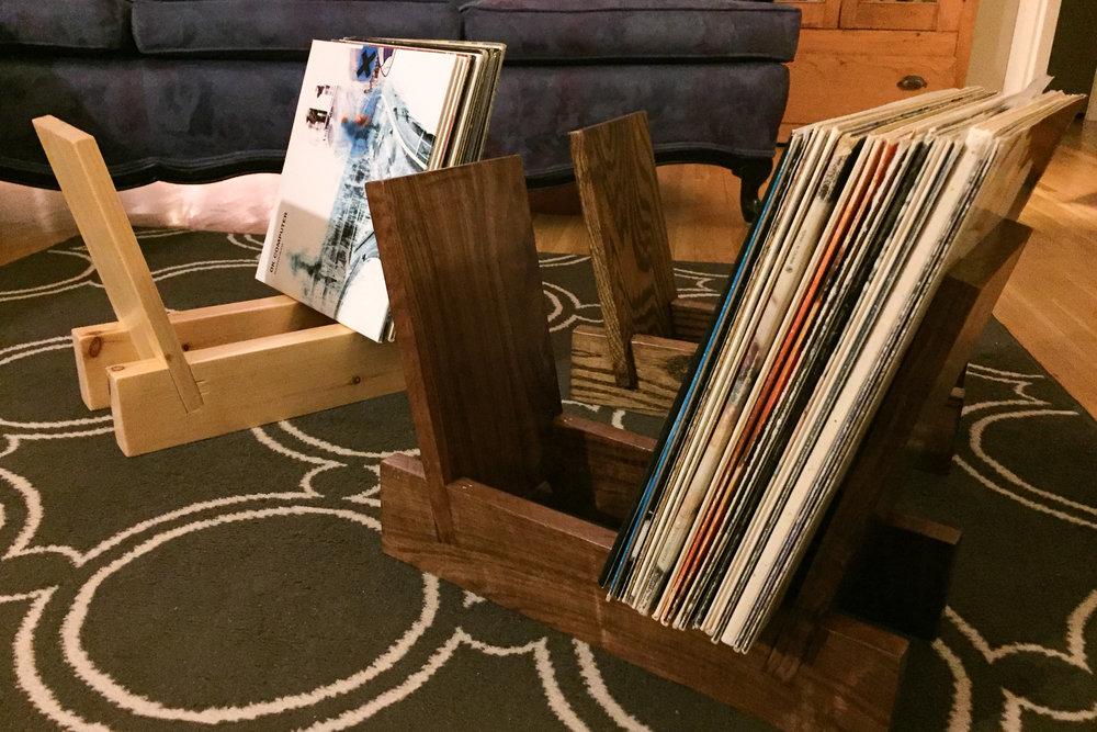 record-shelf.jpg