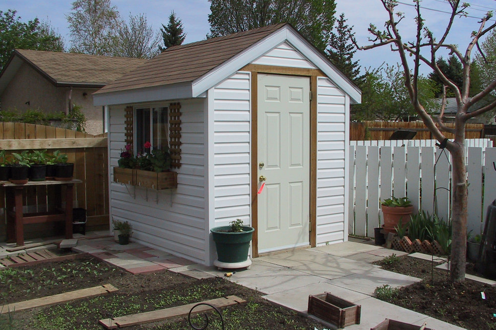 shed-1.jpg