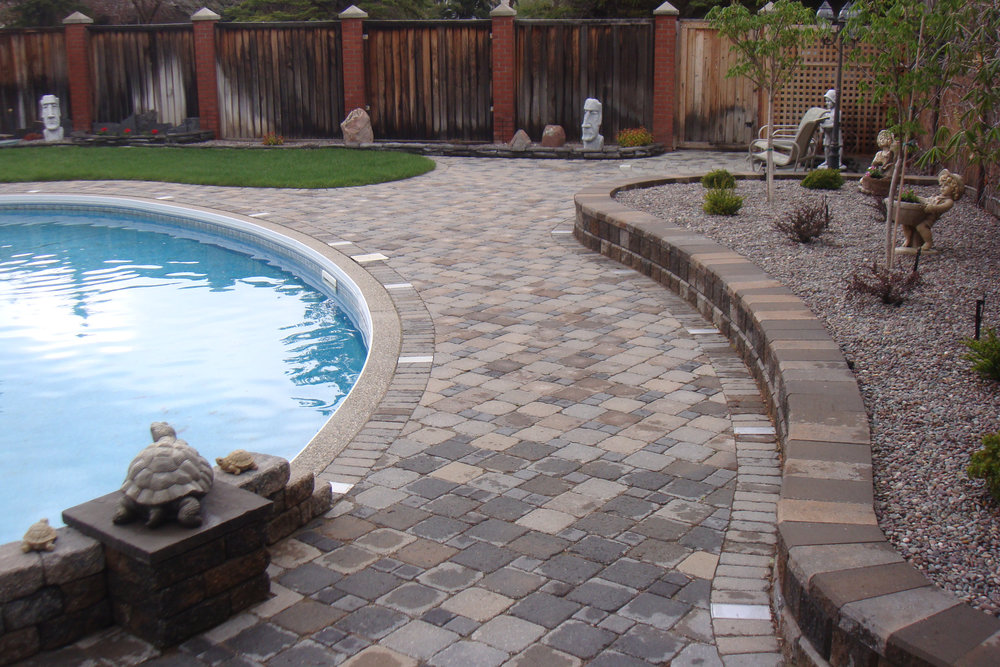 paving-stone-Lethbridge-pool.jpg