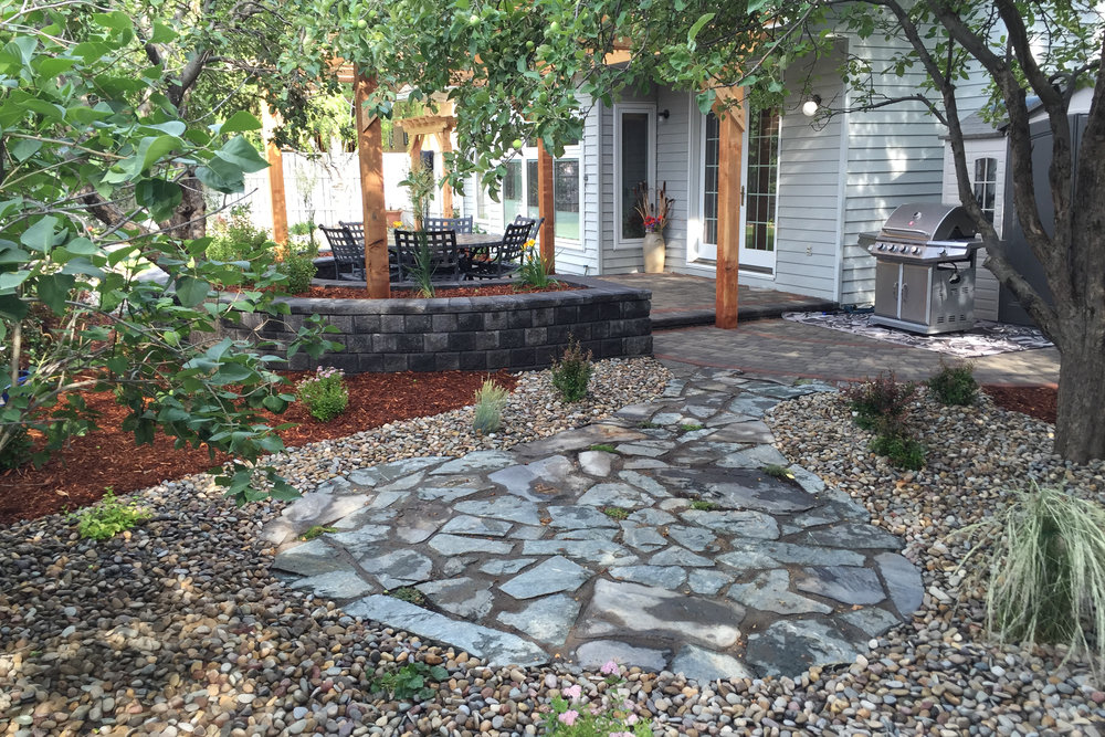 stone-pavers-arbour-landscape-backyard.jpg