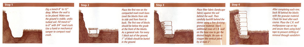 how-to-install-retaining-wall.jpg