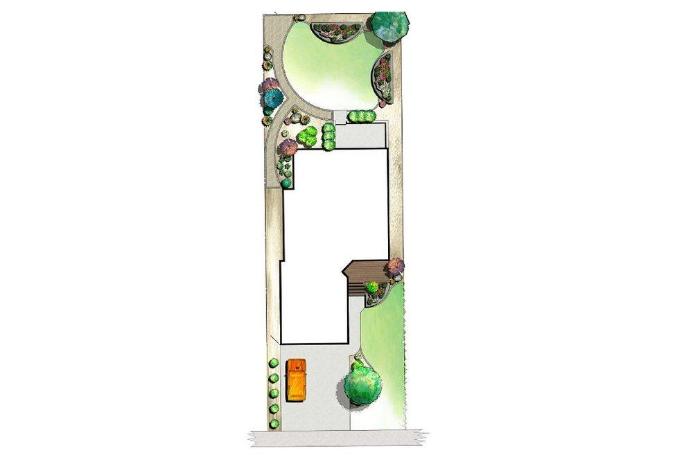 Becker Design-2.jpg