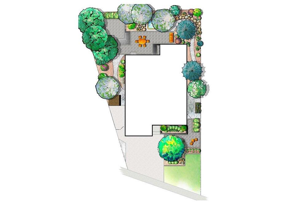 Adelman Design-2.jpg