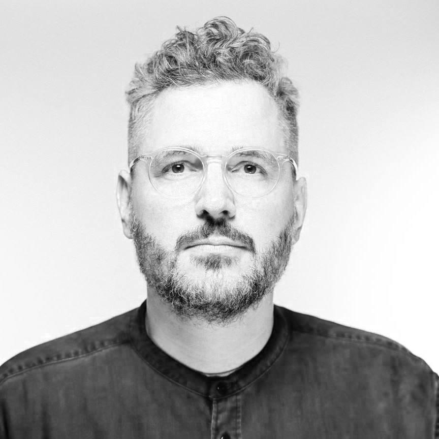 Franz Schuier - Content Produktion, Foto, Ton- und Bewegtbild