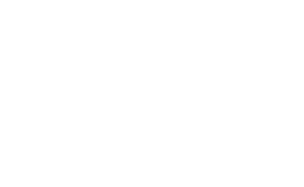 RevivalRoadCo_Logos_Vert With M_wht.png
