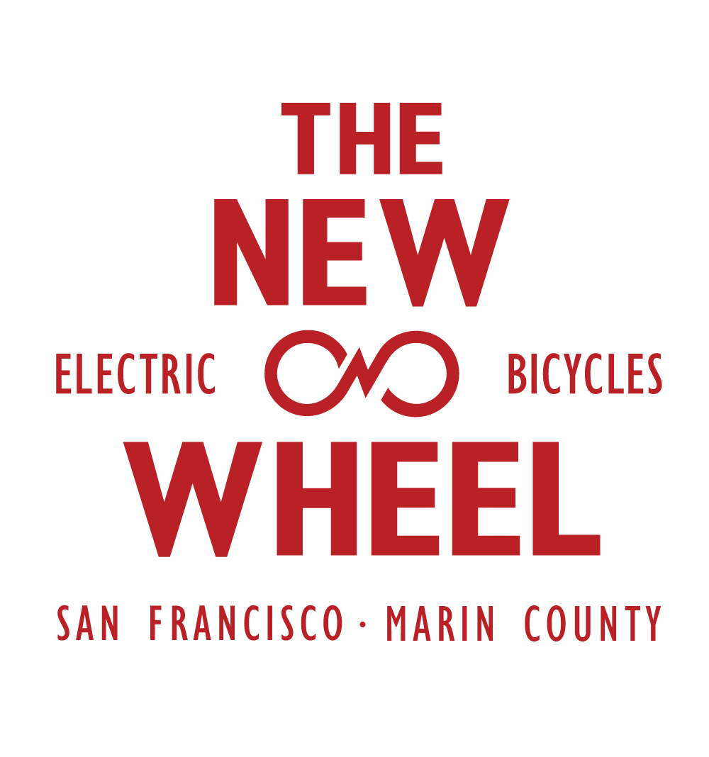 the new wheel logo for web.png