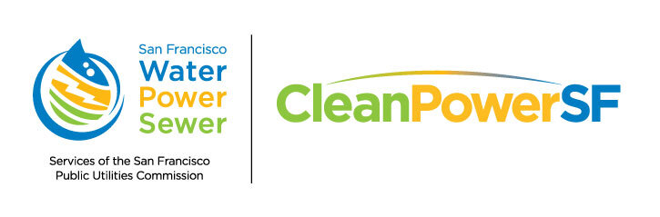 News Cleanpowersf