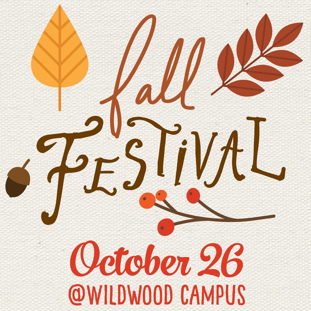 Fall_Fest_2018_social-01.jpg