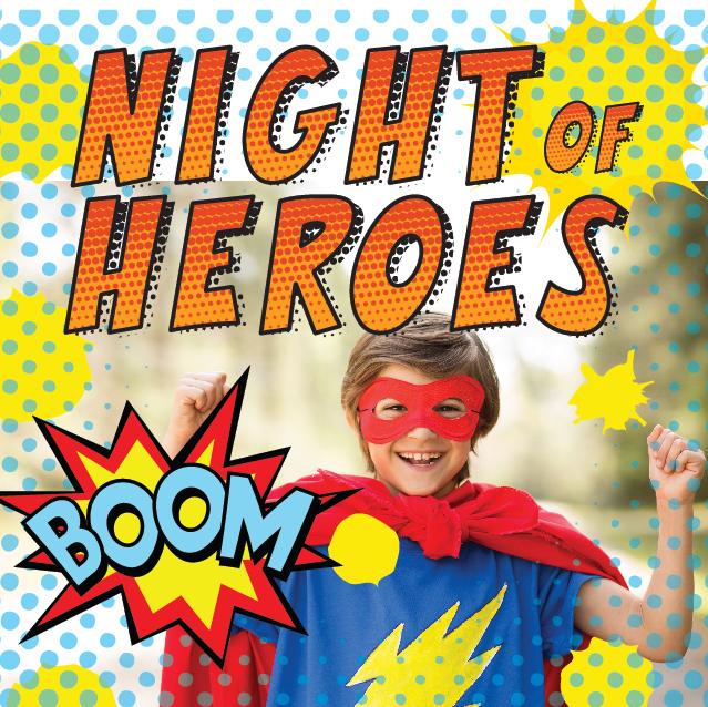 Night_Heroes_2018_social-02.jpg