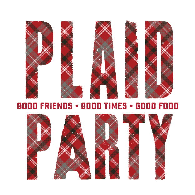 Plaid_Party_logo_stacked.jpg