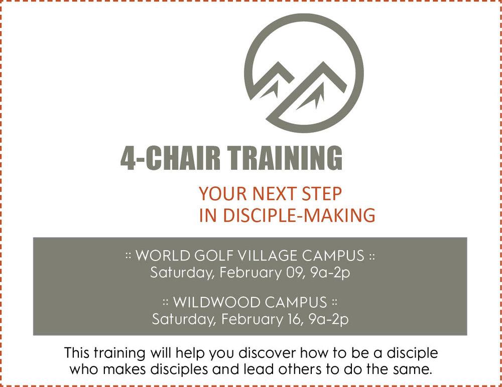 4-Chair_Training_Ad.jpg