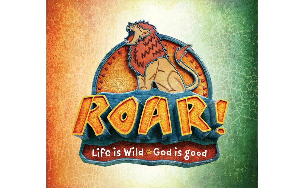 social_VBS_Roar.jpg