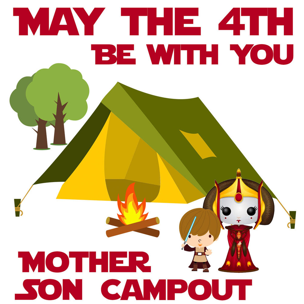 social_May_4_Mother-Son_campout.jpg