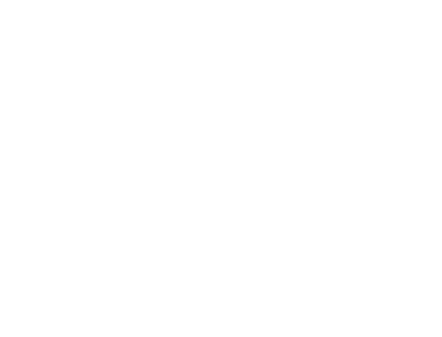 GOOD NEWS CHURCH