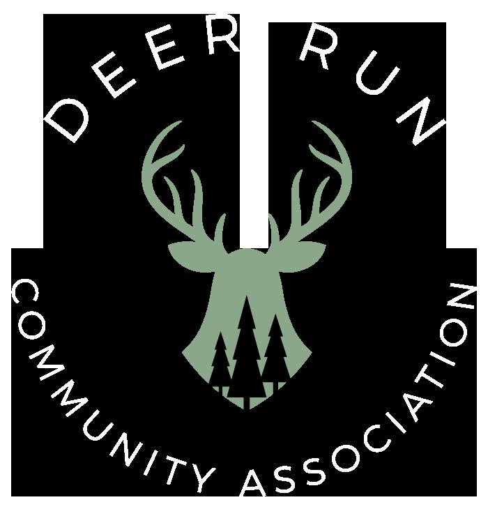 DeerRun-FooterStamp.png