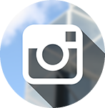 Instagram Icon Awesome.png