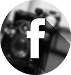 Facebook Awesome Icon.png