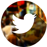 Twitter Icon Awesome.png