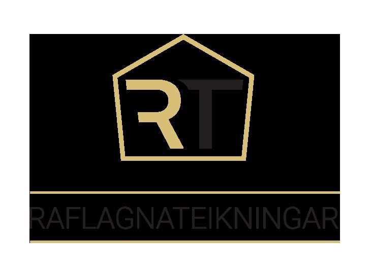 RT_Logo_01b.png