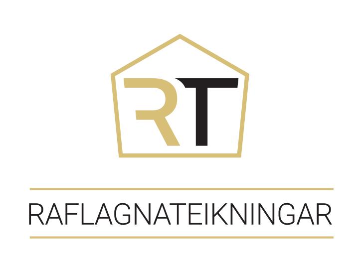 RT_Logo_01b.jpg