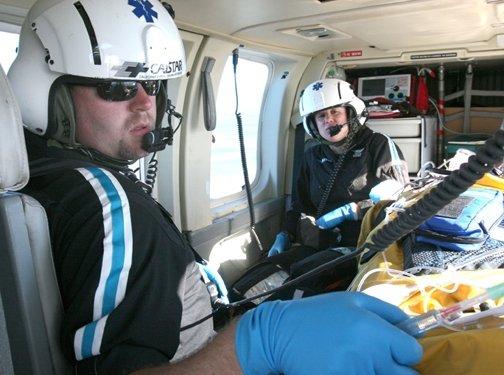 CALSTAR Jamie & Kris in rout to hospital.jpg