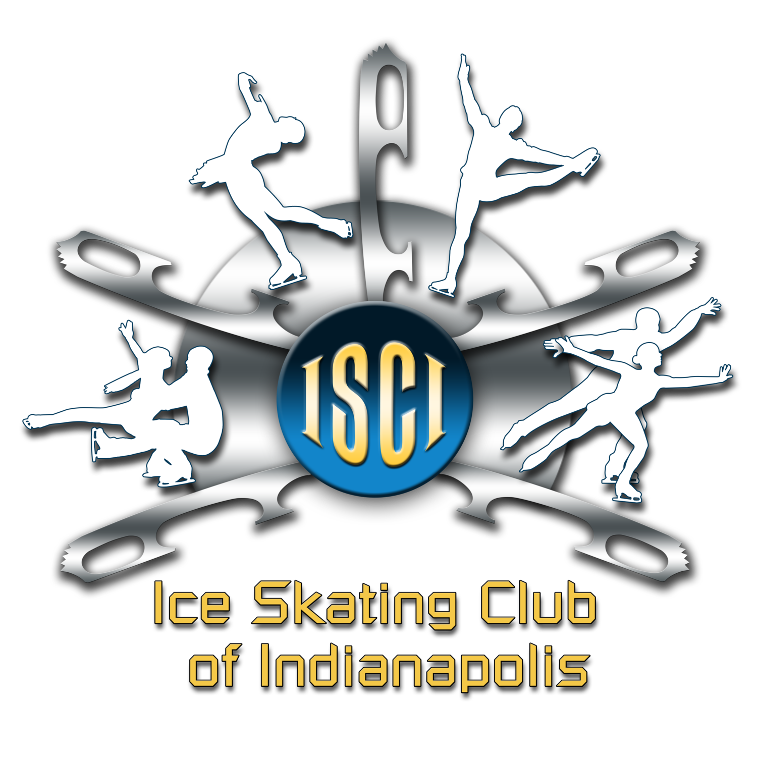Ice Skating Club of Indianapolis