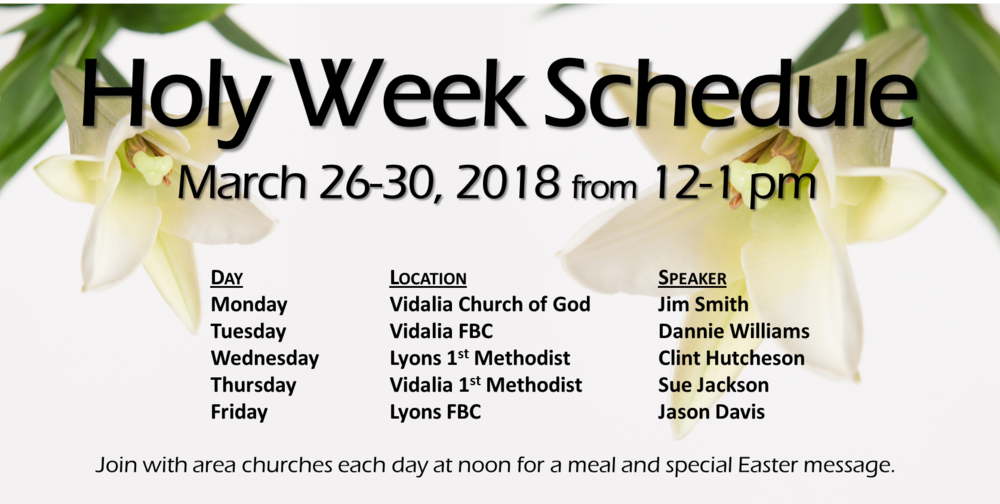 Holy Week Schedule.png