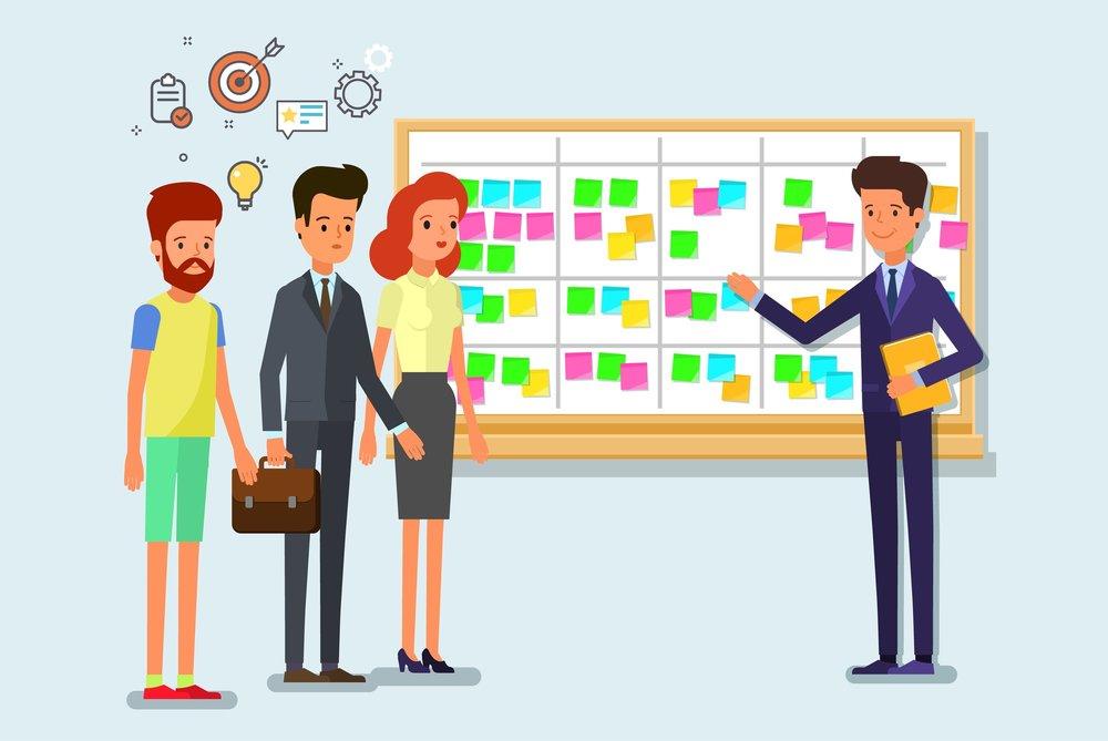 Agile Product Roadmap.png