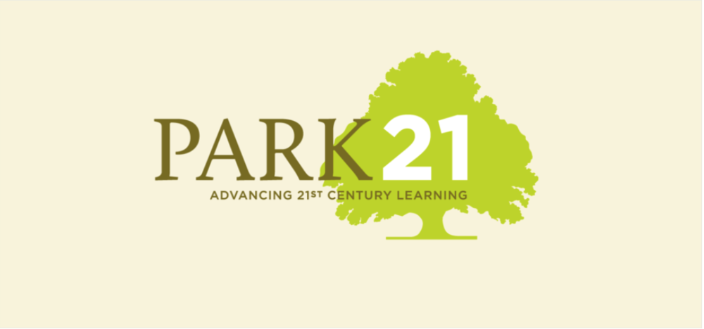 Park 21: Advancing 21st Century Learning