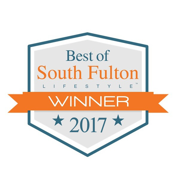 Best of South Fulton 2017