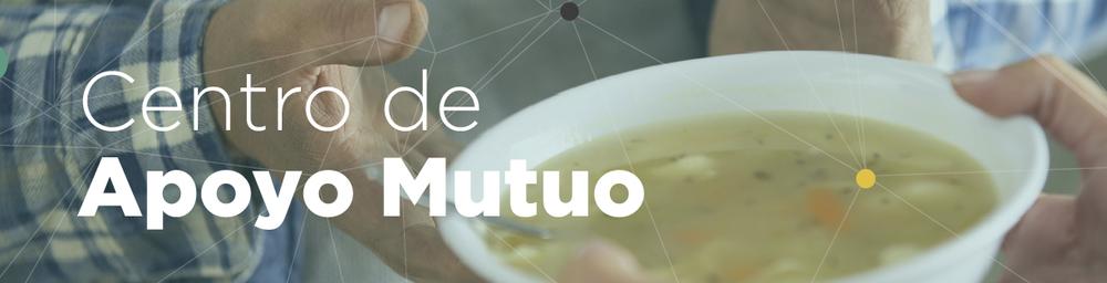 Centro de Apoyo Mutuo.png