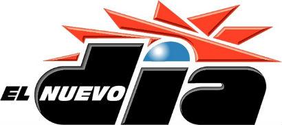 ENDi logo