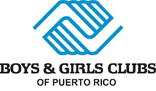Copy of Boys & Girls Clubs of PR logo