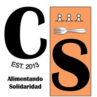 Copy of Comedores Sociales logo
