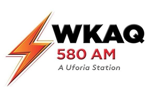 WKAQ580AM_logo.jpg