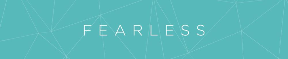 CONPR_Newsletter_Fearless.png