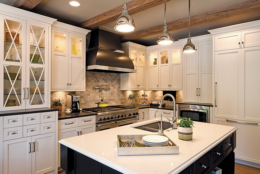 Kitchen15-small_0 (1).jpg