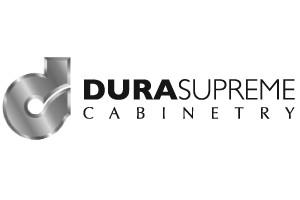 durasupreme-logo.jpg