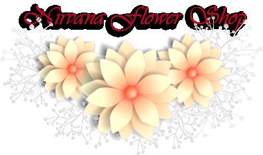 Spring mix flower arrangement nirvana flower shop mightylinksfo