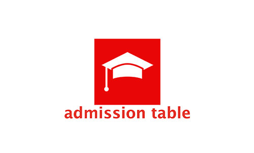 AdmissionTable.png