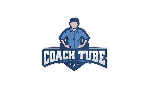 CoachTube.png