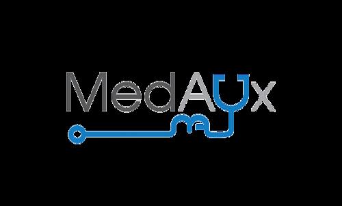 MedAuxLogo.png