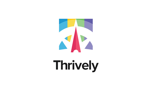 Thrively.png