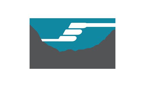 BenchPrep.png